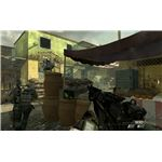 Call of Duty: Modern Warfare 2 - The Hornet's Nest - The Markets