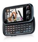 Samsung Entro SPH-m350