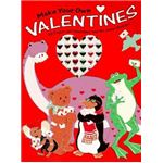 http://www.amazon.com/Make-Your-Valentines-Books-Stuff/dp/0843137517/ref=sr_1_5?ie=UTF8&s=books&qid=1262545188&sr=1-5