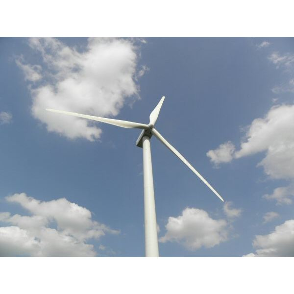 Small Wind Turbine For Home Use Part - 25: Superb Small Windmill For Home Part - 3: Windmill Small .