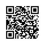 Mobile Edge for Oracle's Siebel CRM QR Code