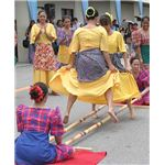 494px-Tinikling (cropped version)