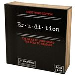 Erudition-Game-For-Kids