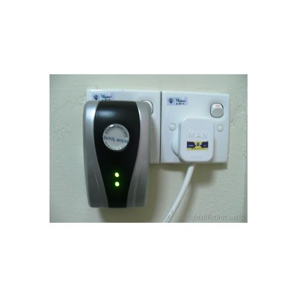 House Hold Power Saving Device Power Saver Devices For Home