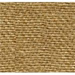Tightly Woven Burlap