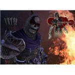Awakening Darkspawn