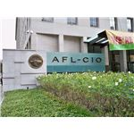 AFL-CIO Headquarters