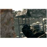 Call of Juarez: Bound in Blood - Killing The Sniper Isn't That Hard Once You Flank Him