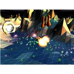 Darwinia - One of the Best Indie Games