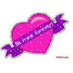 cute-valentinesday-graphics-kids-heart-with-banner