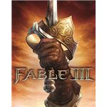 Fable 3 artwork by frankster85 from flickr