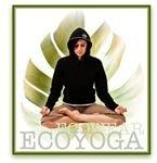 EcoGearYoga
