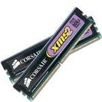 Corsair PC6400 RAM