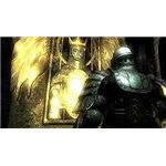Demon's Souls game screenshot