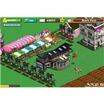 Farmville Spa Screenshot 1