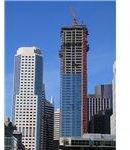 450px-Millennium Tower 5