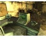 240px-FalloutNVHardluckblues