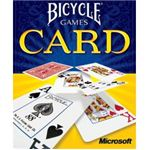 Bicycle® Card Games