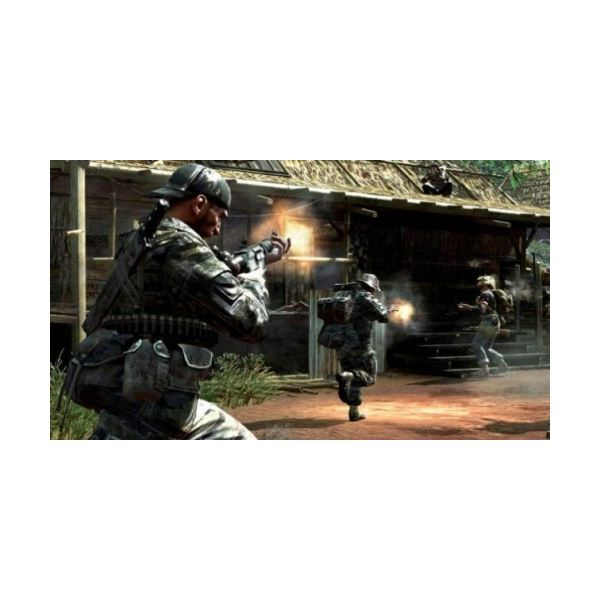 Call of Duty Online - MMOGames.com
