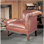 Century Kilt RAF chair (office)