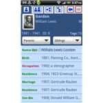 Gedstar-pro-genealogy-viewer 1