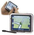 Axion Geo-632 GPS