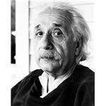 478px-Albert Einstein in later years