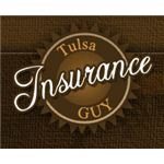 The Tulsa Insurance Guy by Tulsa Insurance Guy