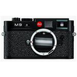 Leica M9 Rangefinder Digital Camera