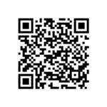 Camera Plus BlackBerry App QR Code