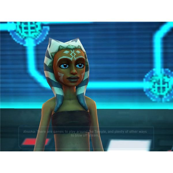 Thing 1735267 additionally Anakin Glare Photo likewise Oppo Rancisis 27 lightsaber besides File Darth Vader 27s look in SWR besides Anakin 677748678. on star wars ahsoka lightsaber