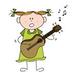 Your preschoolers or other young students will love these transition songs.