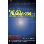 filmmaking-used-car-prices