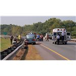 800px-September 26, 2007 accident, highway 9, CT