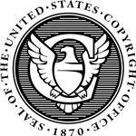 U.S. Copyright Seal