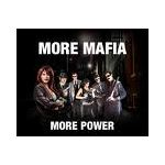 More Mafia More Power