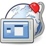 desktop-remote-desktop.svg
