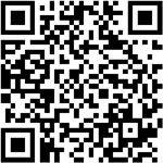 Ski TrailMaps Android App QR Code