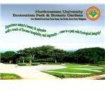 NWU Ecotourism Park and Botanic Gardens