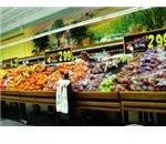 sxc.hu 278050 supermarket by CKForic