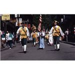 July 4 Celebrations and History