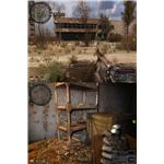 Pripyat Calibration Tools 2