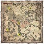 Barak Varr - Oathbearers Tier 2 Zone