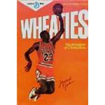 Wheaties -- scriptingnews