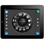 MotionX iPad GPS
