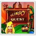 Slingo-Quest-main