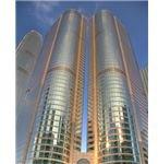 HKSE building