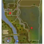 Lumbridge Farm