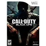 Black Ops Wii