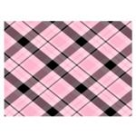 plaid-backgrounds-blackandpink